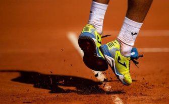 Tenistas critican a la ITF por cerrarle las puertas a los jugadores