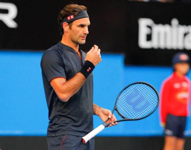Roland Garros Calendario.Federer Define Su Calendario Hasta Roland Garros Saque Ace