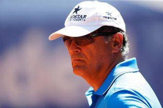 Toni Nadal explota contra la ITF por sólo ayudar a los jóvenes ricos