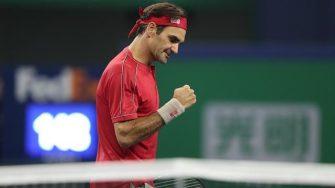 Federer aclara su caso con la Davis y Piqué
