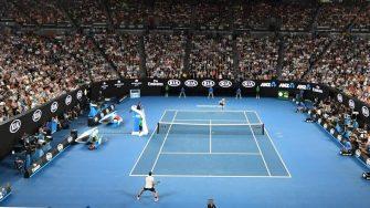 El Australian Open hace historia con su nuevo Price Money