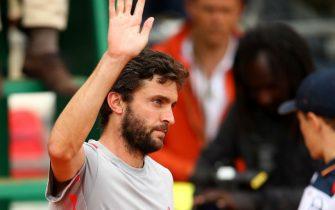 """Simon: """"En el tenis decidimos hace tiempo ceder a los antojos del espectador"""""""