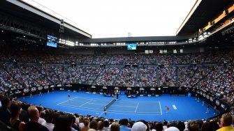 El Australian Open 2020 tendrá nuevas reglas