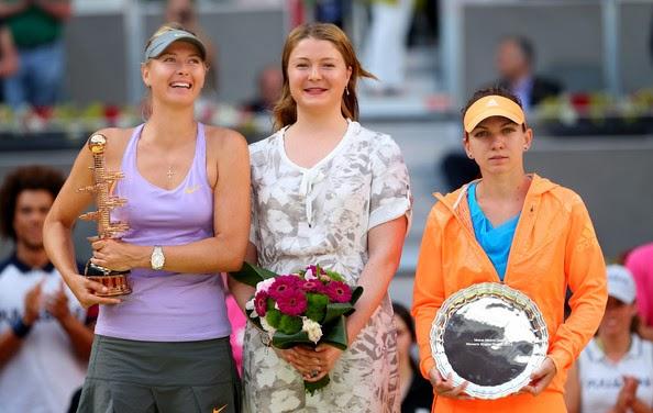 Maria+Sharapova+Dinara+Safina+Mutua+Madrid+Z_6zaMKj2-nl