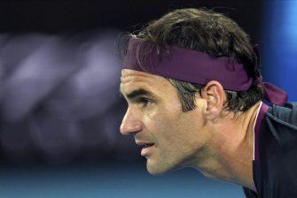 Pat Cash aún no descarta a Federer para ganar otro Grand Slam