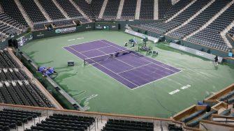 Roger Federer el más beneficiado por la suspensión de torneos