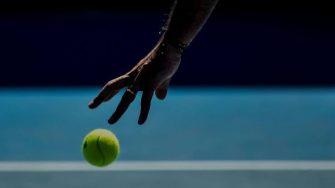 ATP, WTA, ITF y Grand Slams apoyarán económicamente a tenistas tras cuarentena