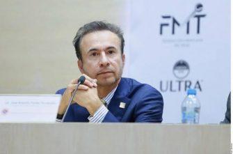 La falta de apoyo de la FMT acaba con torneos ITF en México este año