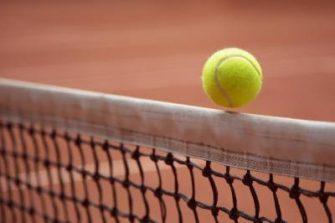 La ITF, ATP y WTA reúnen 6 millones de dólares para ayudar a tenistas