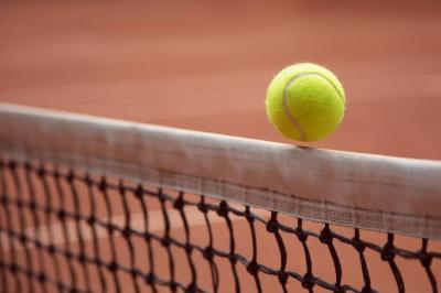 la-corrupcion-en-el-tenis-obligo-a-medidas-extremas-a-la-fit-y-tiu