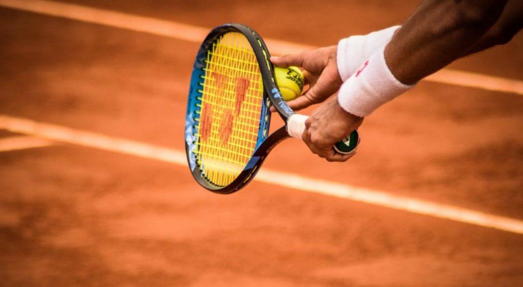 tenis_home_1587753773