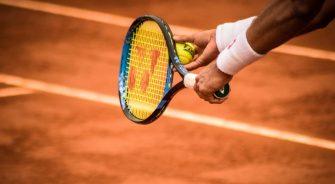 Así repartirá la ATP, WTA e ITF la ayuda económica hacia los tenistas