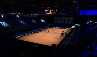 El WTA de Praga 2020 se celebrará con 2.000 aficionados diarios