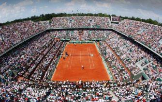 CONFIRMADO: Roland Garros se celebrará en septiembre