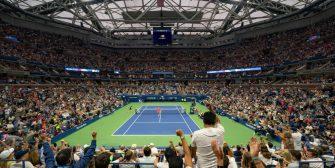 Extraoficial: El US Open 2020 se celebrará