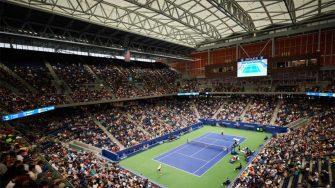 Djokovic, Nadal y compañía no apoyan las medidas para jugar el US Open 2020