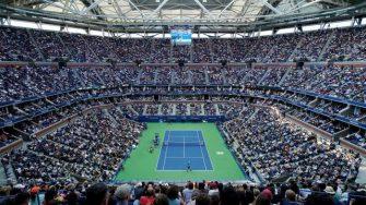 El US Open apuesta en celebrar la edición 2020 ante la suspensión del Citi Open