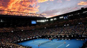 Director del Australian Open: Vamos a remover cielo y tierra para celebrar el torneo