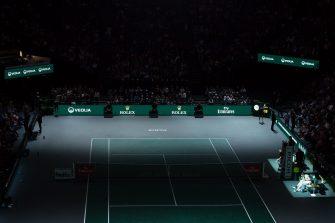 """La ATP anuncia el """"calendario provisional"""" para lo que resta la temporada 2020"""