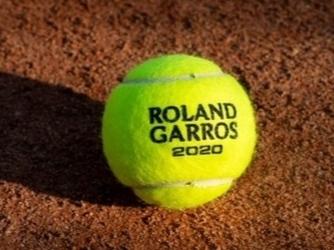 Djokovic y Barty lideran el Entry list de Roland Garros; Nadal aparece como favorito