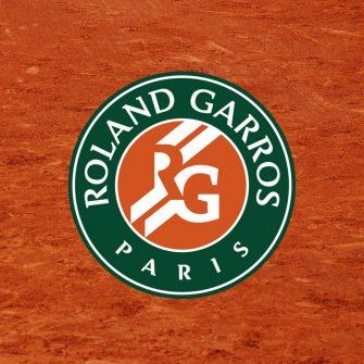 Roland Garros en tiempos de pandemia