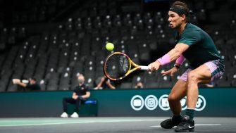 Nadal, de ganar Roland Garros a llegar a las 1000 victorias en el 2020