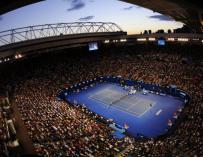 El Australian Open 2021 podría celebrar la fase previa en otro país