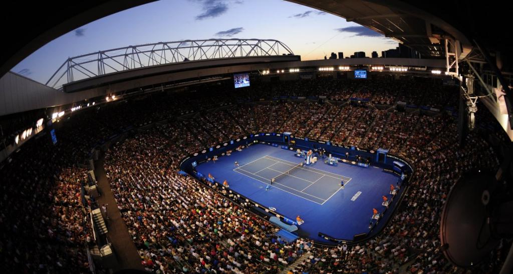 Open-Australia-2021
