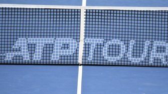 El probable calendario de tenis para el 2021: Indian Wells cambiaría de fecha y habría ATP Cup