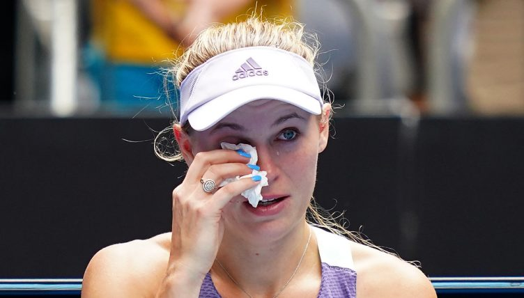An-emotional-Caroline-Wozniacki-from-PA-752×428