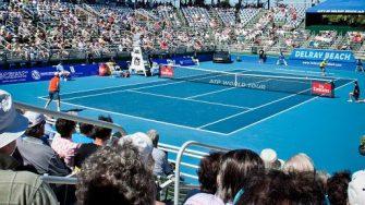 La ATP anuncia el calendario oficial de la primeras siete semanas