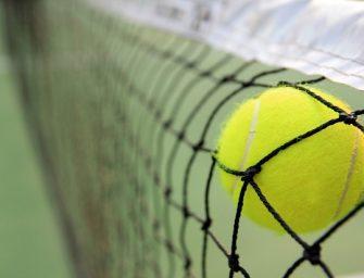 Dos tenistas rusas son suspendidas de por vida por amañar partidos