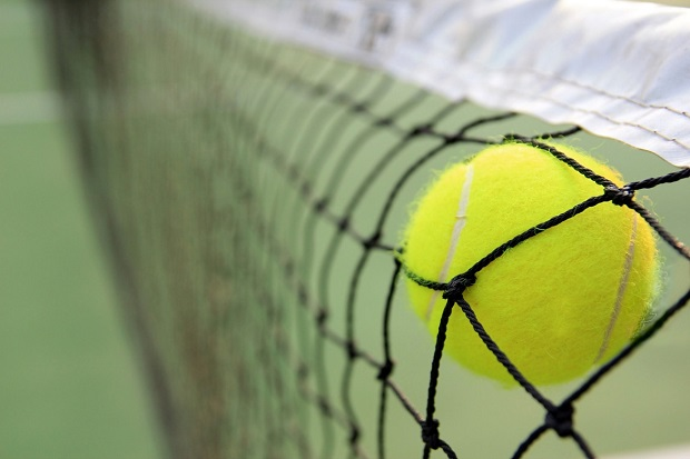 3439_tenis