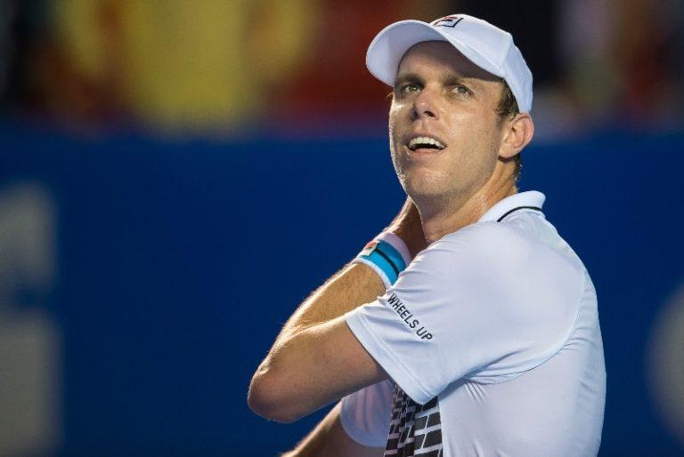 el-tenista-sam-querrey-huye-de-san-petersburgo-con-su-familia-tras-dar-positivo-a-coronavirus-768×514