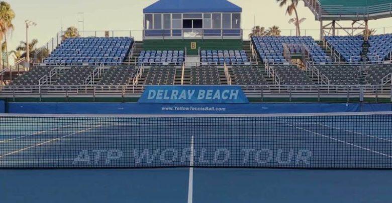 delray-beach-open-home-vid-temp-1a-2-780×405