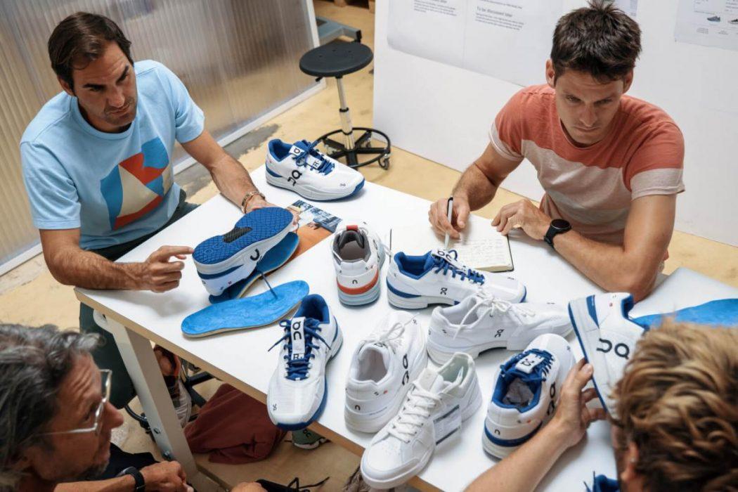 federer-on-zapatillas-tenis