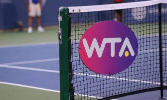 La WTA anuncia nuevos ajustes en su ranking