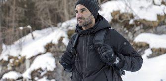 Federer será el embajador turístico de Suiza