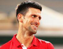 La Asociación de Jugadores de la NBA apoyará a la PTPA de Djokovic