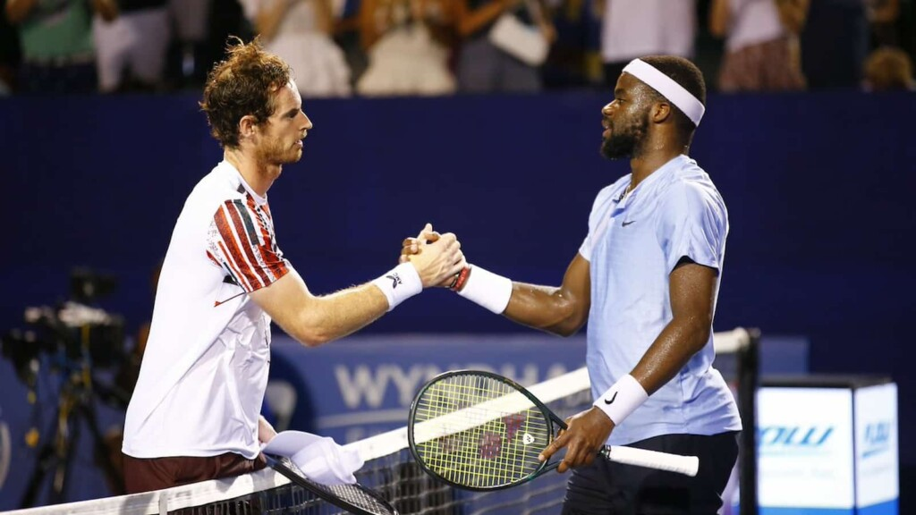 Andy-Murray-and-Frances-Tiafoe-at-the-net-1024×576