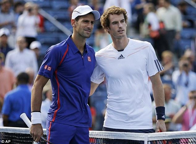 Novak-Djokovic-beats-Andy-Murray