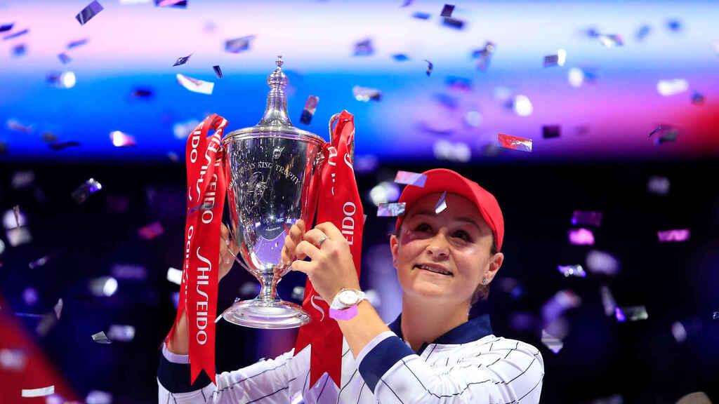 tenis-tenistas-asociacion_de_tenis_femenino_-wta_442967257_137417293_1024x576